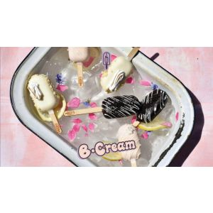 B-Cream (6 unidades)